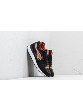 KangaROOS x Worldbox Jet/ Black/ Multi