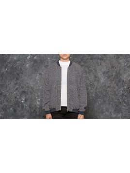 Wemoto Sayer Jacket Dark Grey