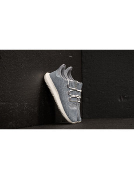 adidas Tubular Shadow C Grey Three/ Grey Three/ Chalk White