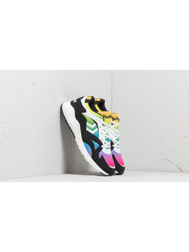 Hummel Edmonton 92 Multi Color