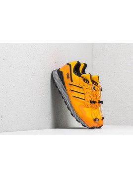 adidas Consortium x Ultra Tech GTX Livestock Yellow/ Yellow/ Core Black