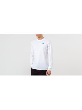 Karhu Air Cushion Tee White