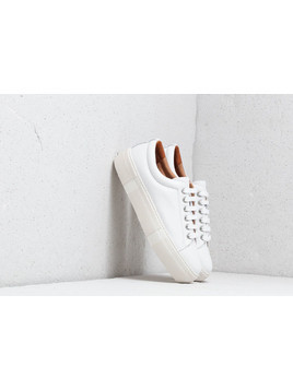 Hope Sam Sneaker White