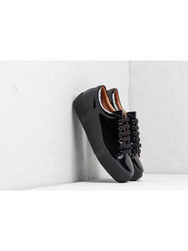 Hope Sam Sneaker Black
