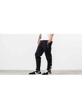 Alexandre Mattiussi Trackpants Black