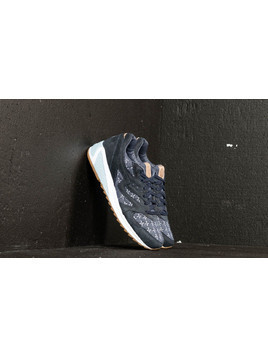 "Saucony x Up There Store GRID 8000""Sashiko""Navy"
