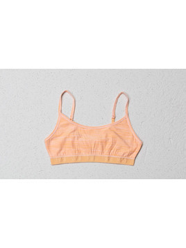 Vans Crossings Bralette Apricot Ice
