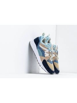 Karhu Fusion 2.0 Moonlight Blue/ Pale Olive Green