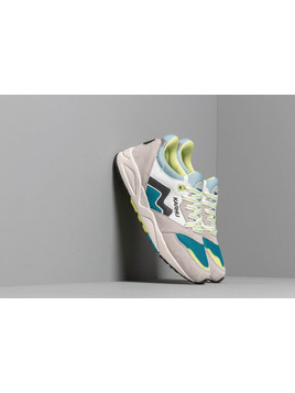 Karhu Aria Bright White/ Ocean Depths