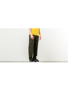 A.P.C. Jones Trousers Military Khaki