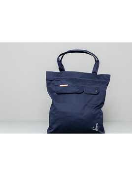 "Karhu X R-Collection: ""CATCH OF THE DAY"" Anorak Bag XL Patriot Blue"