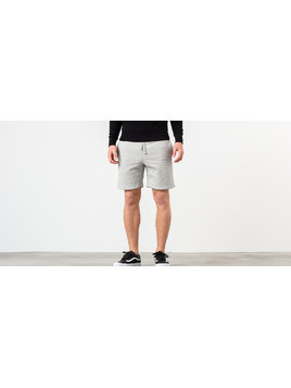 Aimé Leon Dore French Terry Short Heather Grey