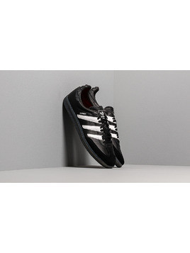 adidas Samba OG Core Black/ Ftw White/ Solar Red