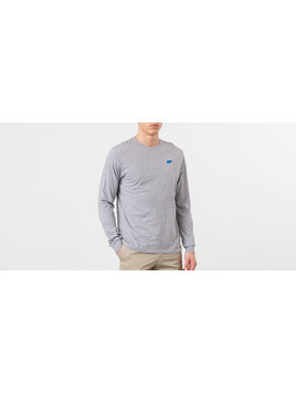 Karhu Air Cushion Tee Heather Grey
