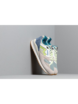 Karhu Synchron Moonlight Blue/ Sharp Green