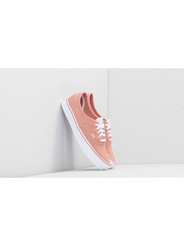 Vans Authentic Lite (Mesh) Evening Sand/ Muted Clay