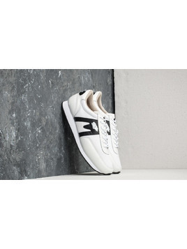 Karhu Albatross Leather White/ Black