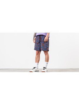 Nike NRG ACG Short 2 Blue/ Red
