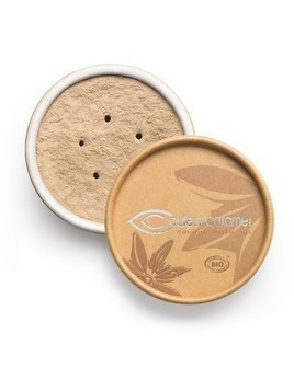 COULEUR CARAMEL Puder Biomineralny, 6g