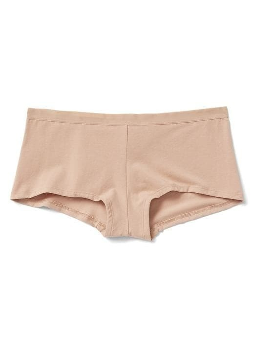 Gap Girlshorts - Nude 317