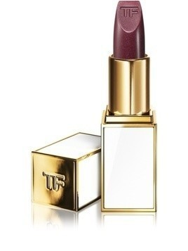 Tom Ford Lip Color Sheer szminka odcień 14 Bambou 3 g