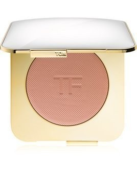 Tom Ford The Ultimate Bronzer bronzer odcień 02 Terra