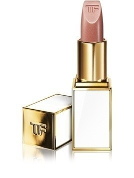 Tom Ford Lip Color Sheer szminka odcień 13 Nudiste 3 g