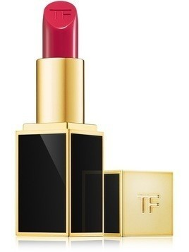 Tom Ford Lip Color Matte szminka matująca odcień 36 The Perfect Kiss 3 g