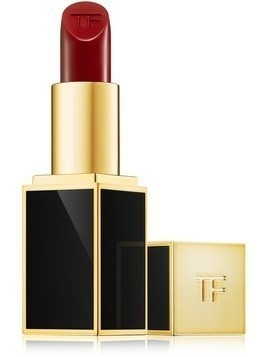 Tom Ford Lip Color Matte szminka matująca odcień 38 Night Porter 3 g