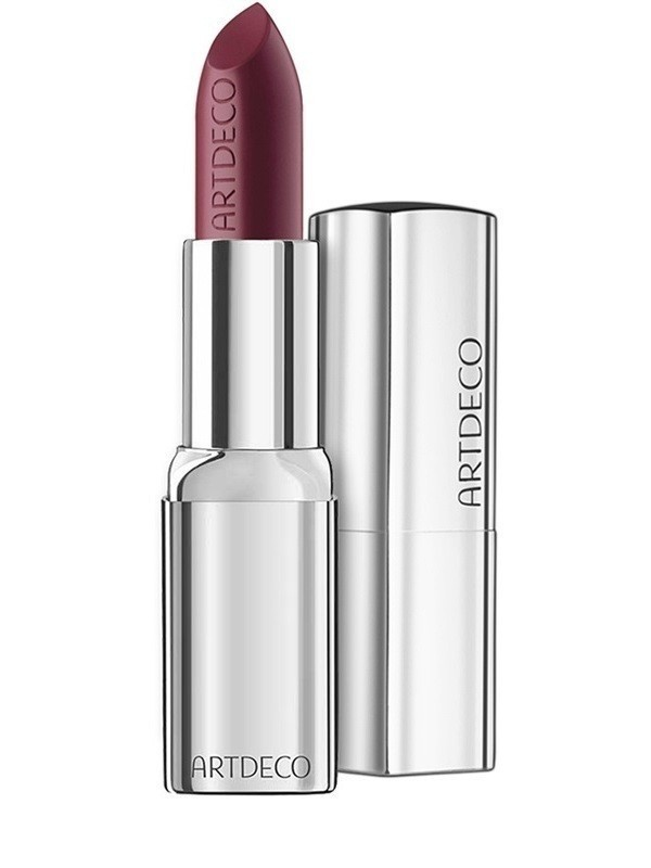 Artdeco Beauty of Nature szminka odcień 505 Boysen Berry 4 g
