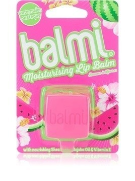 I love... Balmi balsam do ust smak Watermelon 7 g