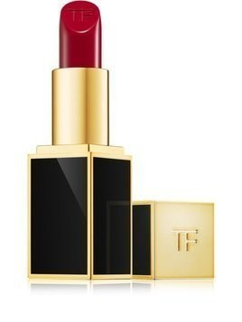 Tom Ford Lip Color szminka odcień 76 Original Sin 3 g