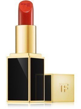 Tom Ford Lip Color szminka odcień 71 Contempt 3 g