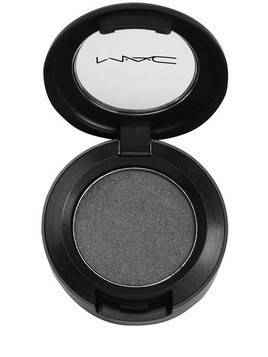 MAC Eye Shadow mini cienie do powiek odcień Knight Divine 1,5 g