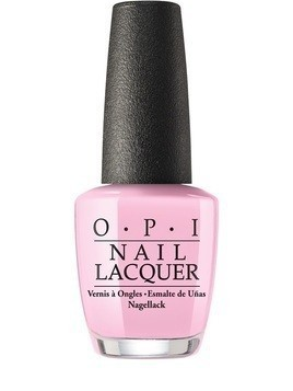 OPI Fiji Collection lakier do paznokci odcień Getting Nadi on My Honeymoon 15 ml
