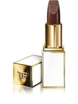 Tom Ford Lip Color Ultra-Rich szminka z wysokim połyskiem odcień 02 Temptation Waits 3 g