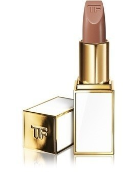 Tom Ford Lip Color Ultra-Rich szminka z wysokim połyskiem odcień 06 Revolve Around Me 3 g