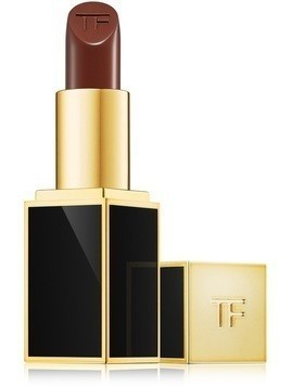 Tom Ford Lip Color szminka odcień 65 Magnetic Attraction 3 g
