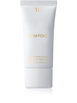 Tom Ford Face Protect SPF 50 krem ochronny do twarzy SPF 50 30 ml