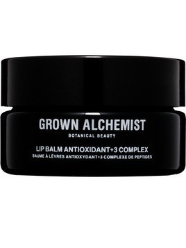 Grown Alchemist Special Treatment odżywczy balsam do ust 15 ml
