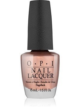 OPI California Dreaming lakier do paznokci odcień Sweet Carmel Sunday 15 ml