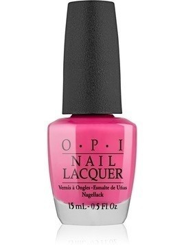 OPI California Dreaming lakier do paznokci odcień GPS I Love You 15 ml