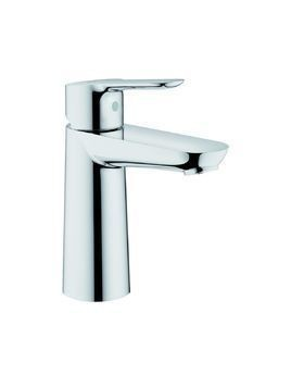 Bateria umywalkowa START EDGE GROHE