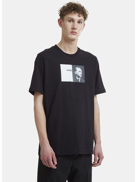 Duchamp T-Shirt