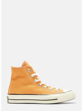High Chuck Taylor 1970s All Star Sneakers
