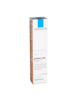 La Roche-Posay Effaclar Duo+ Unifiant Medium 40ml