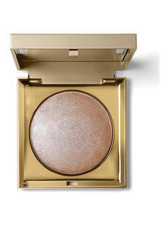 Stila Heaven's Hue Highlighter 10g (Various Shades) - Transcendence