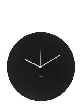 ARRIS WALL CLOCK