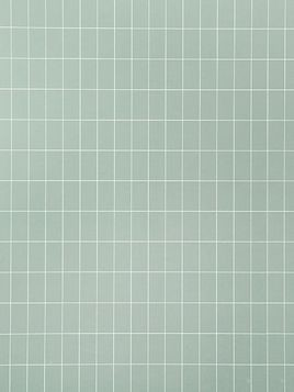 GRID WALLPAPER