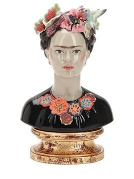LIMITED EDITION FRIDA KAHLO BUST